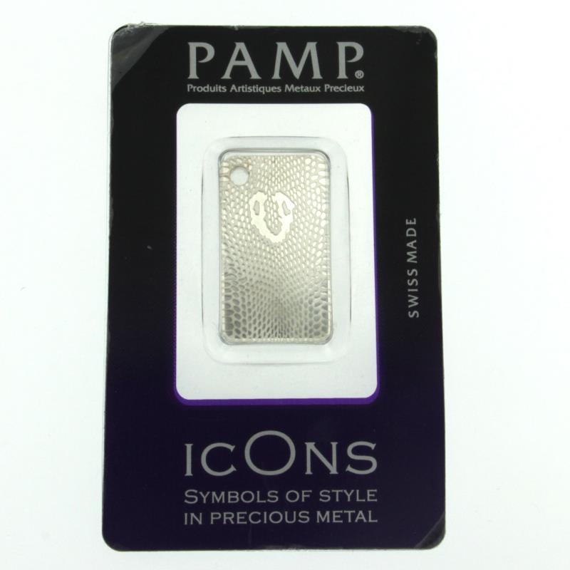 Outlet dei preziosi serie icons cobra 10 gr argento 925 - Gemelli diversi un altro ballo testo ...